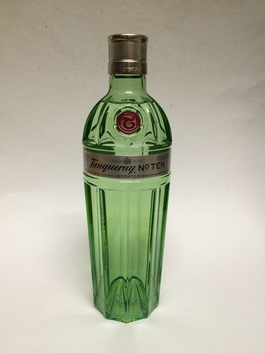 Tanqueray No. Ten 47,3%